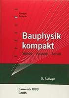Langner, N: Bauphysik kompakt