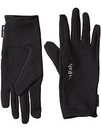 [ラブ] PS Pro Glove メンズ QAG-48