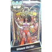 WWE レジェンド #06 アルティメット ウォーリアー