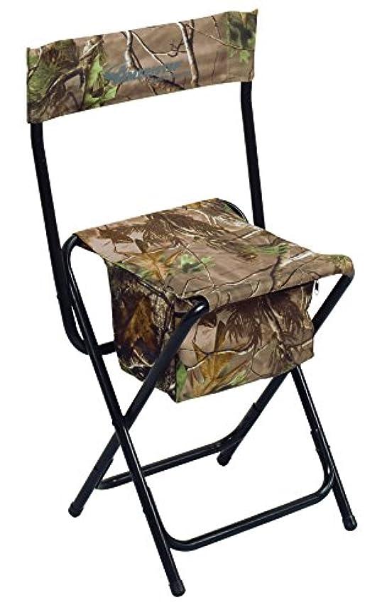 コカインそのような強風Ameristep High Back Chair-Realtree Xtra Green [並行輸入品]