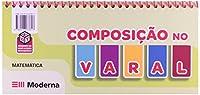 Composição e Decomposição no Varal