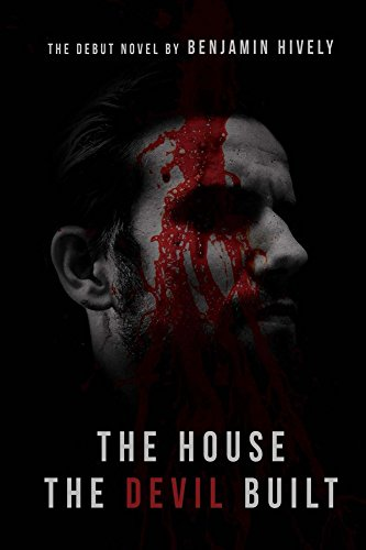 The House the Devil Built (English Edition)