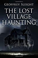 The Lost Village Haunting