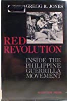Red Revolution: Inside The Philippine Guerrilla Movement