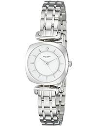 [ケイト・スペード ニューヨーク]kate spade new york 腕時計 BARROW KSW1319 レディース 【正規輸入品】