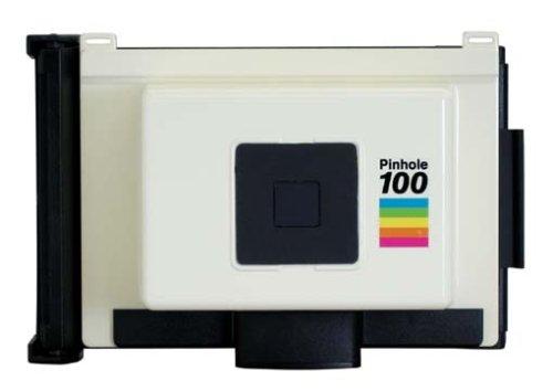 エーパワー ピンホール100アイボリー FP-100C 1本付き PINHOLE-100 IVORY PINHOLE-100IVORY