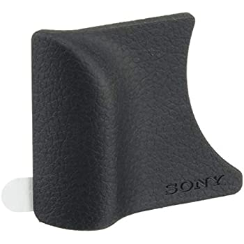 ソニー SONY アタッチメントグリップ AG-R2 DSC-RX100/DSC-RX100M2/DSC-RX100M3/DSC-RX100M4/DSC-RX100M5対応