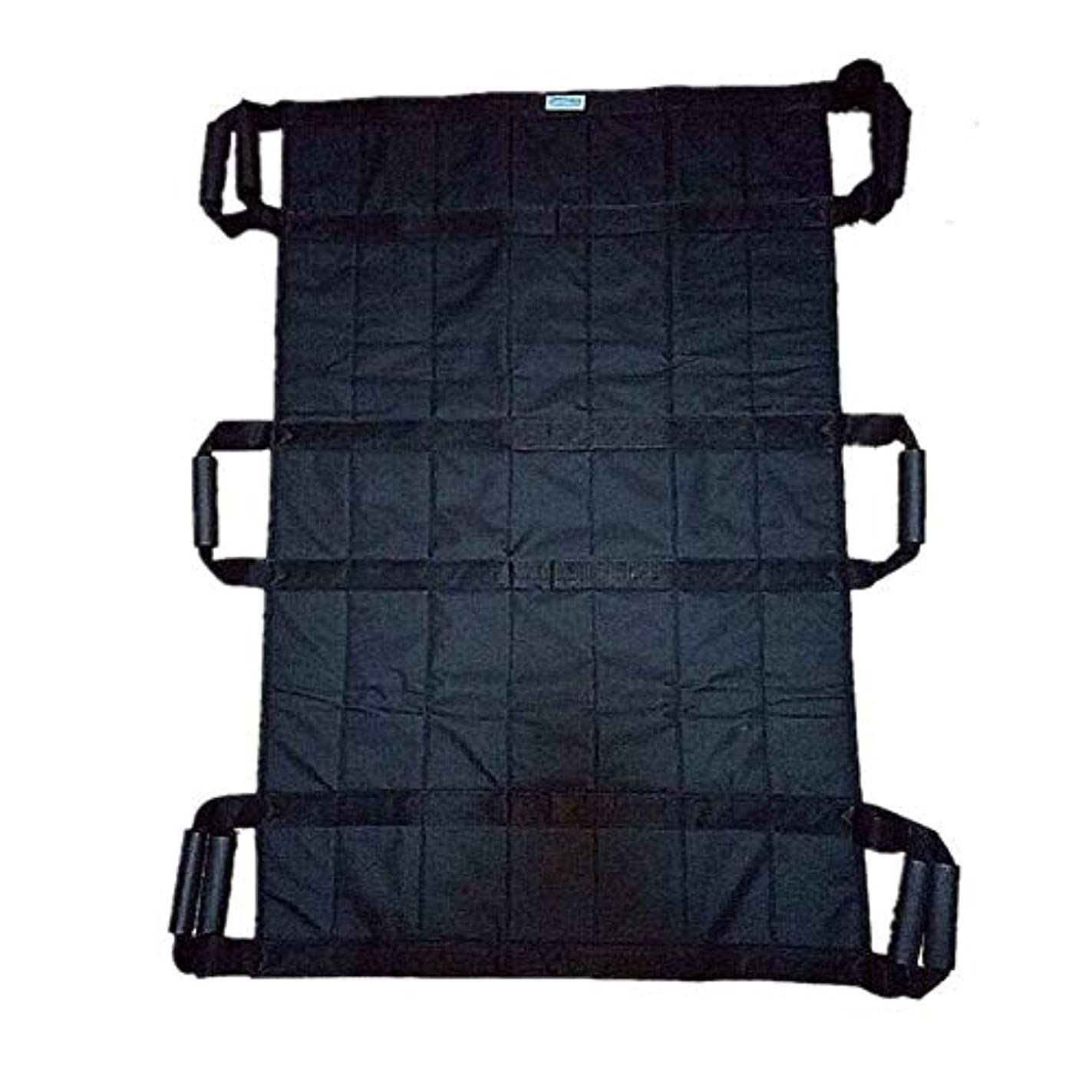 欠陥佐賀オーストラリア人トランスファーボードスライドベルト-患者リフトベッド支援デバイス-患者輸送リフトスリング-位置決めベッドパッド