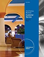 Customer Service. Doris D. Humphrey (21st Century Business)