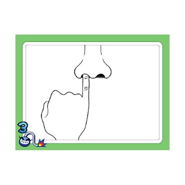 メイド イン ワリオ ゴージャス - 3DSの紹介画像7