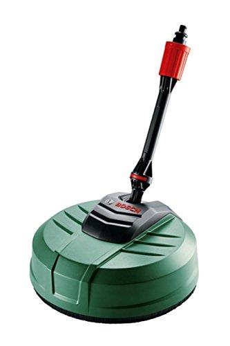 BOSCH(ボッシュ) 高圧洗浄機用テラスクリーナー(250mm・専用ランス付き) F016800486