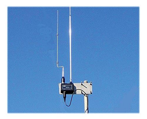 [해외]AOR 슈퍼 휩 안테나 SA7000/AOR super whip antenna SA 7000