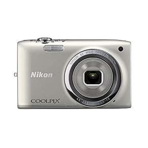 デジタルカメラ S2700 SL