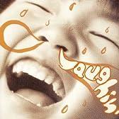 Laughin'(1)
