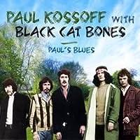 Paul's Blues - 180g [12 inch Analog]