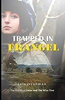 Trapped in Erangel