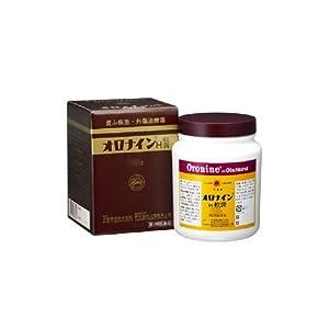 【第2類医薬品】オロナインH軟膏 30gの関連商品2