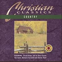 Christian Classics: Country