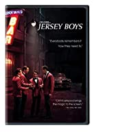 Jersey Boys (DVD) by Warner Home Video【DVD】 [並行輸入品]