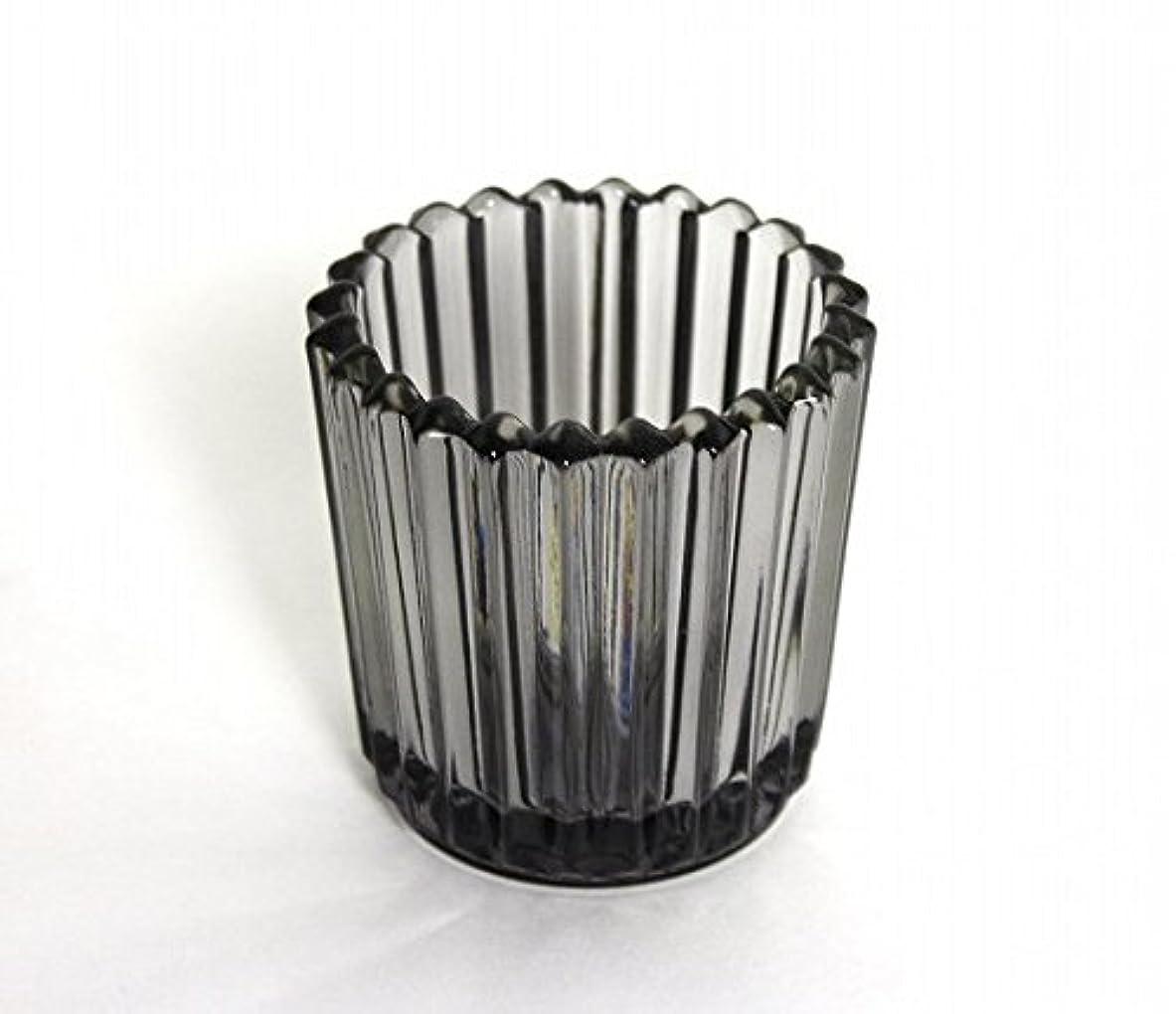 椅子樹皮ウェブkameyama candle(カメヤマキャンドル) ソレイユ 「 グレー 」(J5120000GY)