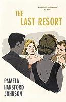 The Last Resort: The Modern Classic