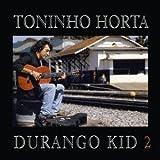 ドゥランゴ・キッド2 (DURANGO KID 2)