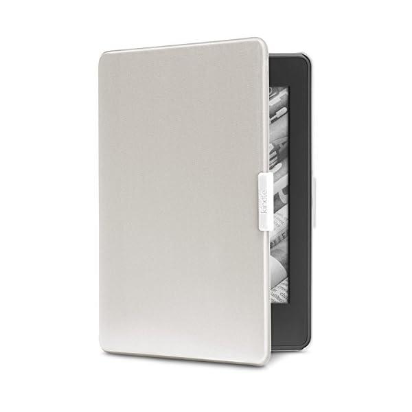 Amazon Kindle Paperwhite...の商品画像