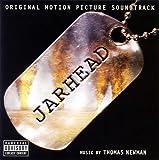 映画『ジャーヘッド』オリジナル・サウンドトラック