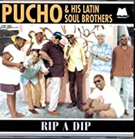 Rip a Dip [12 inch Analog]