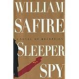 Sleeper Spy