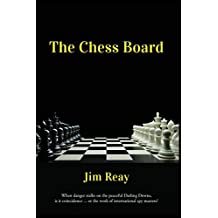 The Chess Board