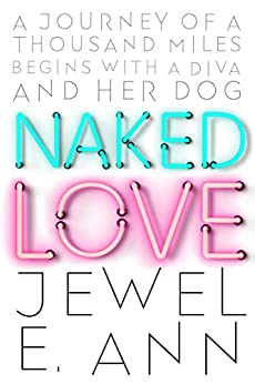 Naked Love by [Ann, Jewel E.]