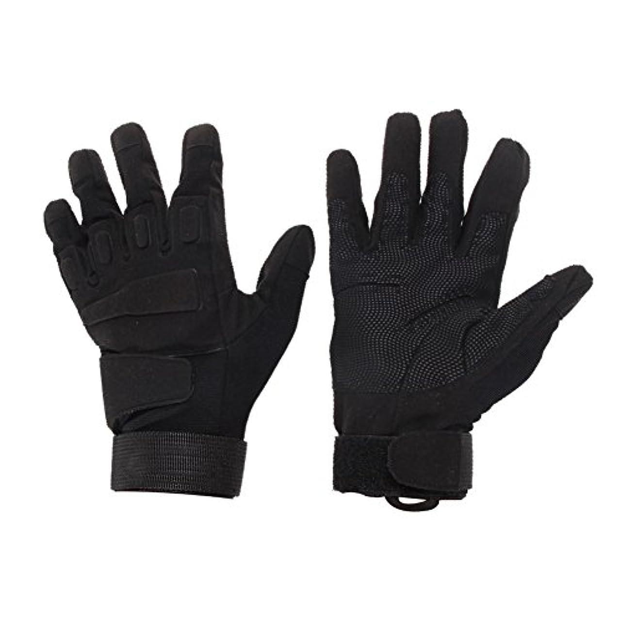 ピグマリオン口径禁じるSIKIWIND グローブ 手袋 耐摩耗性 滑り止め 通気性 登山 釣り サイクリング アウトドア 1ペア