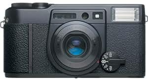 FUJIFILM フィルムカメラ FUJI KLASSE S BLACK +H