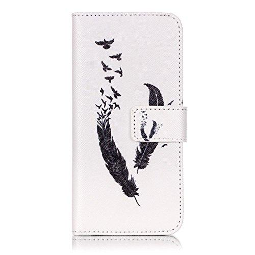 米国inShang製 iPhone 7 ケース4.7