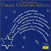 ザ・グレイテスト・クラシック・クリスマス