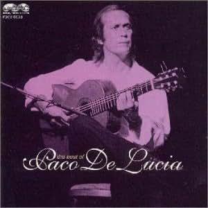 ラ・マラゲーニャ ~ベスト・オブ・フラメンコ・ギター