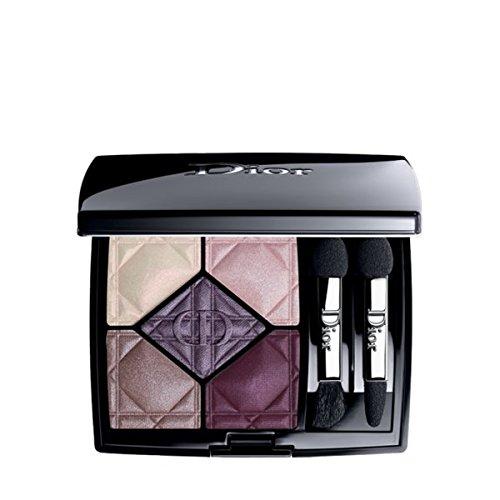 ディオール Dior サンク クルール 157 マグニファイ