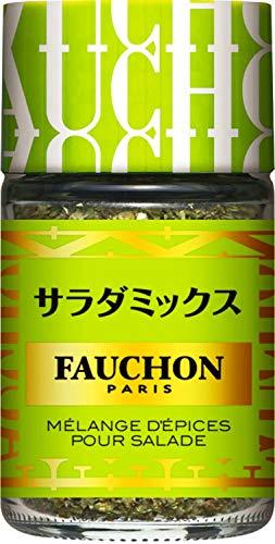 FAUCHONサラダミックス 20g ×2本