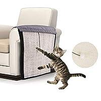 猫 ツメとぎ ツメとぎキャットタワー 猫の爪研ぎ 家具保護 ネコ用品 ペット用品