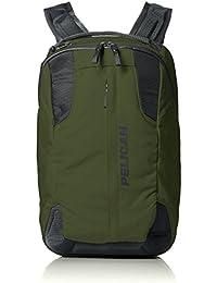 [ペリカン]バックパック MPBシリーズ 軽量モバイルプロテクトバッグ 25L