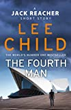 The Fourth Man: A Jack Reacher short story (English Edition)