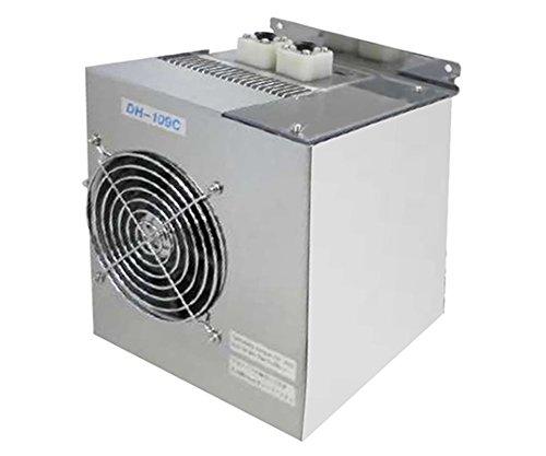 1-3629-01電子除湿器DH-109C-1-R...