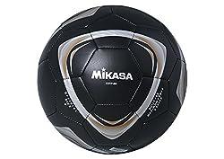 ミカサ サッカーボール4号 F4TP-BK
