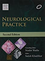 Neurological Practice