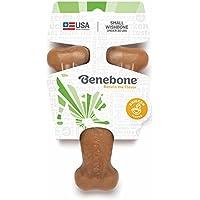 ベネボーン ミニ ローストチキン味 骨型 噛むおもちゃ Sサイズ (インポート)