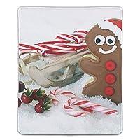 マウスパッド 耐久性 疲労低減 クリスマスクッキー