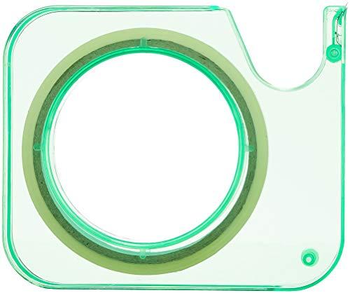 クリスタルハンドテープカッター 色込 12個入 0587