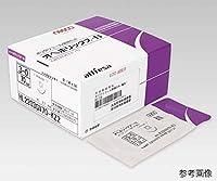 アルフレッサファーマ オペポリックス・N 1/2円形逆角針 40mm 0号 24本入 HR4001GV70 -KF2
