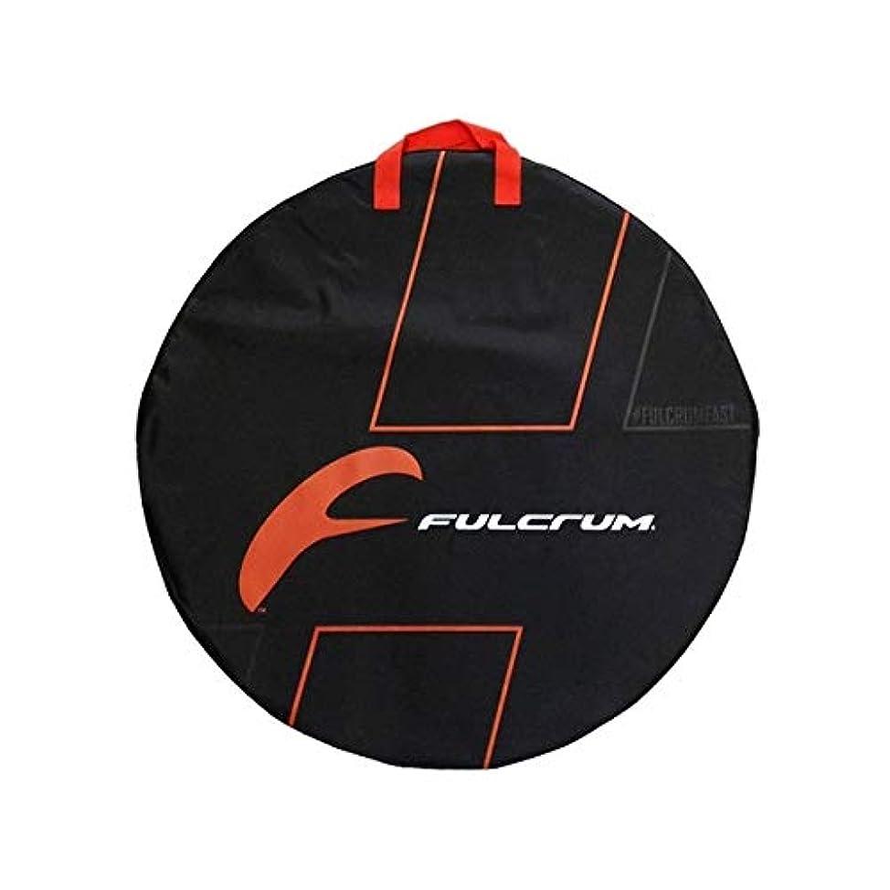 助けになる道徳の便益(FULCRUM/フルクラム) WB-03/Wheel bag 1本用